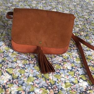 American Eagle Outfitters Crossbody Bag
